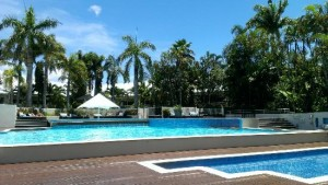 Events and Conferences in Cairns