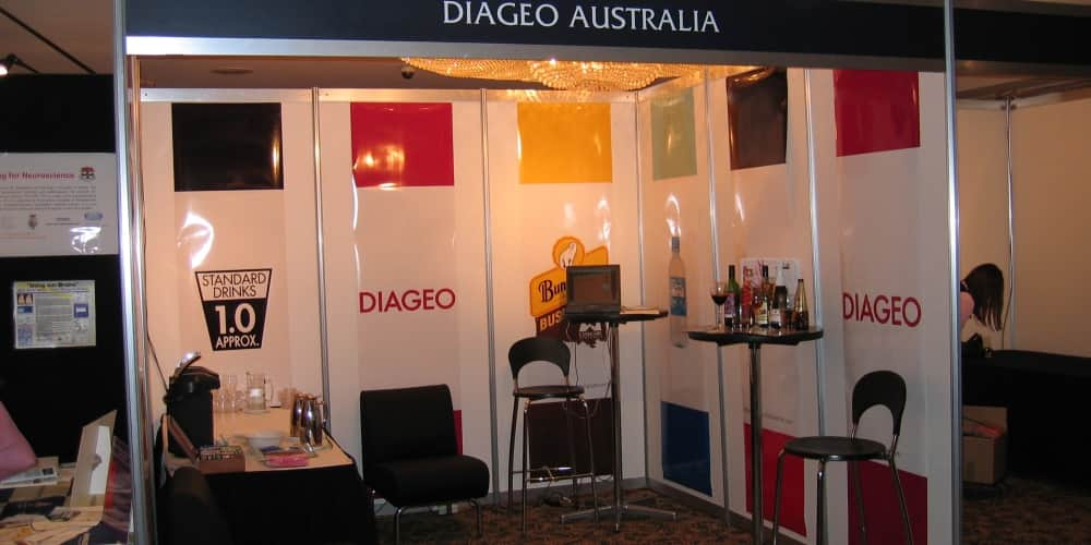 Exhibitions Trade Shows 6